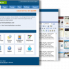 How LegalWebPro Works