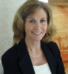 Photo of Teresa Daggett
