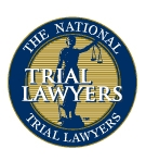 The National Trial Lawyers Association - Top 100