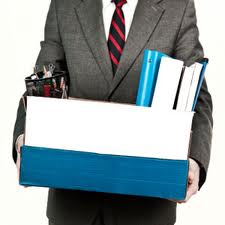 Severance Pay Negotiations - THE GOULD FIRM