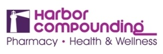 Brand Ventures Client:  Harbor Compounding
