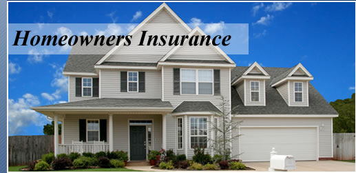 Do You Have Enough Homeowners Insurance Coverage?