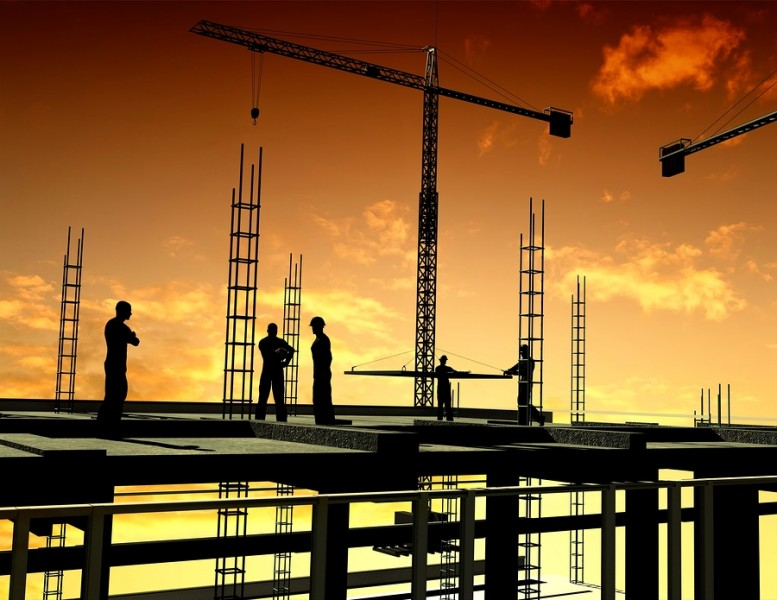Construction Lawyer | Construction Attorney