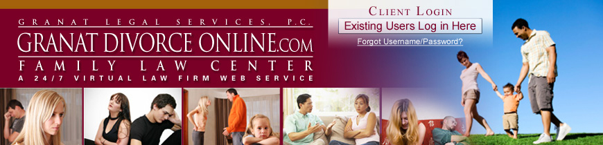 Home granatdivorceonline maryland uncontested divorce forms guarantee if you are not satisfied with our service in any way we will refund your money no ifs ands or buts you must be a resident of solutioingenieria Gallery