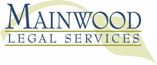 Mainwood Legal Services company