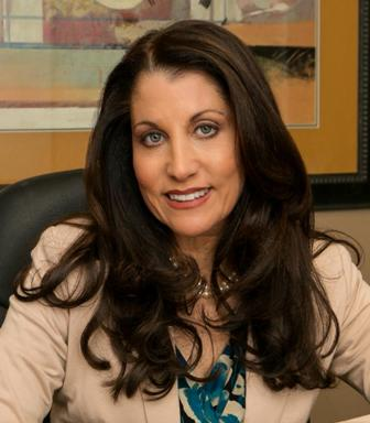 Denise Tamir- Divorce Mediation