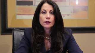 Divorce Mediation Denise Tamir Video Commercial