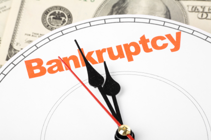 http://shawdefense.com/houston-bankruptcy-attorney