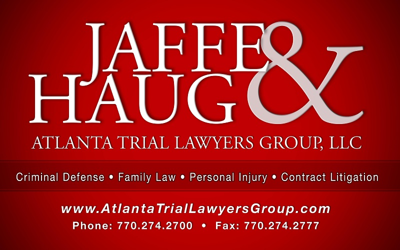 Jaffe & Haug, Atlanta Trial Lawyers Group