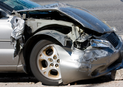 Lynnwood Auto Accident Attorney